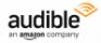 audible-ebook
