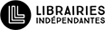 Librairies indépendantes